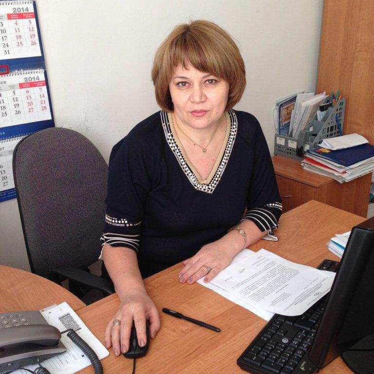 Должностная инструкция председатель контрольно счетного органа