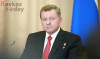 Обращение Олега Белавенцева в связи с трагедией в Кизляре